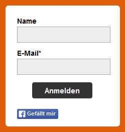 Registration_Form_1